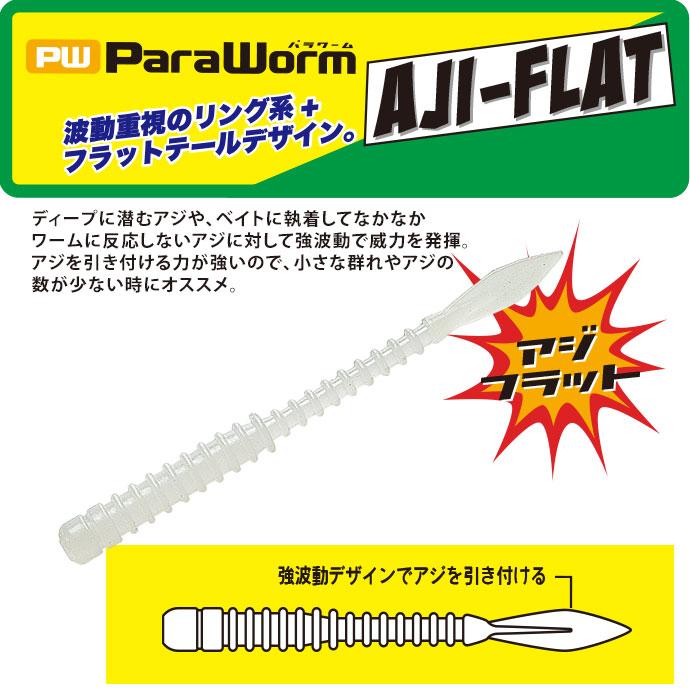 4_AJI-FLATcontents_w690