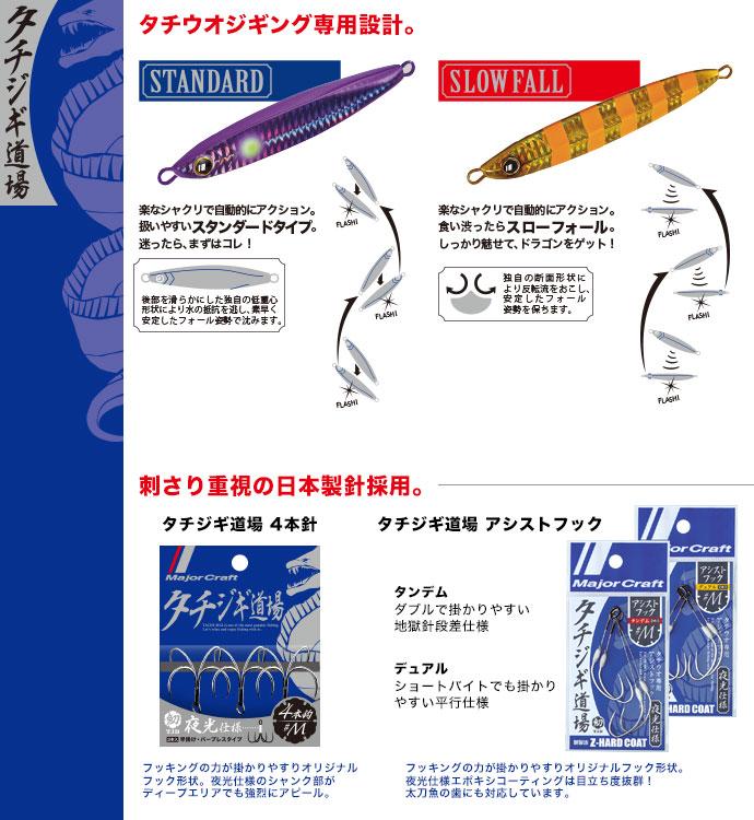 tachijigi_contents_w690