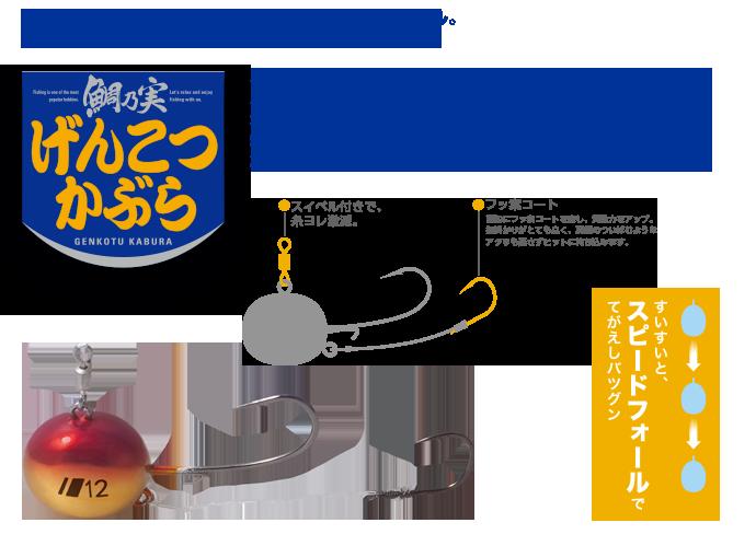 genkotsukabura_w690